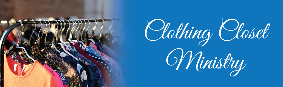 clothing_closet_ministry